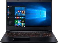 Acer ConceptD 3 Pro CN315-71P-5420 (NX.C50EU.00C), Black