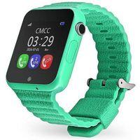 Wonlex GW800S Green