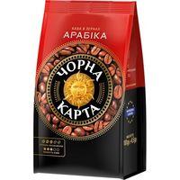 Cafea Черная Карта Арабика 1kg