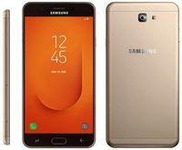 Samsung Galaxy J7 Prime 2 G611F 4/64Gb Duos, Gold