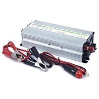 Автомобильны инвертор ENERGENIE EG-PWC-033