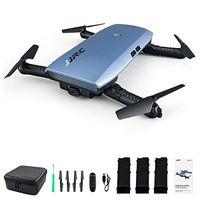 JJRC Drone H47, Blue