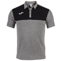 Футболка POLO JOMA - WINNER