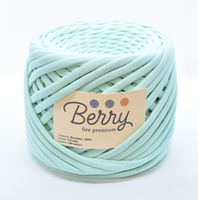 Berry, fire premium / Mentol