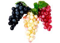 Виноград декоративный малый
