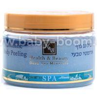 Health & Beauty Ароматический пиллинг для тела Angel 350мл 326486