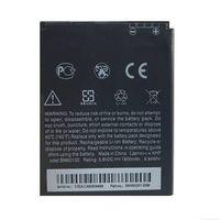 Аккумулятор HTC Desire 500 (original )