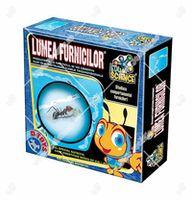 Игрушка - Научно-Развивающая - Мир Муравьёв 66886