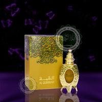 Al quimmah | Аль Киммах
