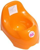 Ok Baby Relax Orange (709-45-30)