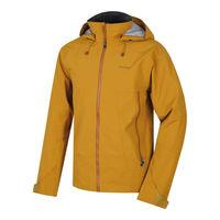 Куртка мужская Husky Nakron M, AHP-8799