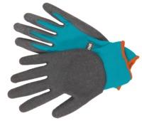 Gardena Gardening Gloves 9/L