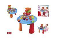 Color Baby 44296 Столик игровой