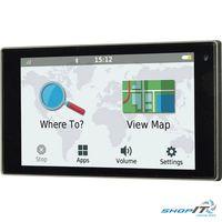 """GARMIN DriveLuxe 51 LMT-D, Europe+Moldova, 5.0"""" LCD (800*480)"""