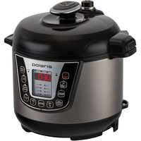 Multicooker Polaris PPC1203AD