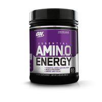 AMINO ENERGY 585g