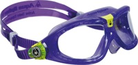 Aqua Sphere Seal Kid 2 Violet CL/L (MS162126)