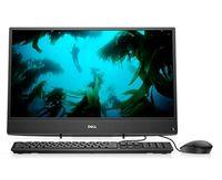 "All-in-One HP ProOne 400 G5 (20"" HD+ Core i5-9500T 2.2-3.7GHz, 8GB, 512GB, Win10Pro)"