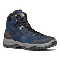 Ботинки Scarpa Boreas GTX, hiking, 30022-200