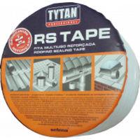 Уплотнитель битумная Tytan15cm*10m