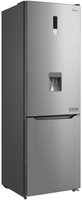 Холодильник Midea SB-190 NFX Dozator