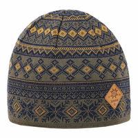 Шапка Kama knitted, Merino Wool 100%, A142