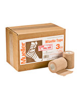 130613 3 Mlastic Tape (16 Rolls)