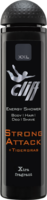 CLIFF Gel dus XXL STRONG ATTACK 300ml