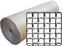 Сетка тканная (просевная) 5.35 x 5.35 d-0.8 ОЦ, H-1m