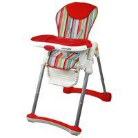 Coccolle стульчик для кормления Spuntino