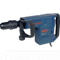 Bosch Отбойный молоток GSH 11 E Professional