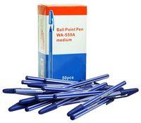 Ручка шариковая -