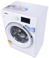 Стиральная машина Whirlpool FWSD81283WCV EU
