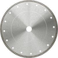 cumpără Disc diamant turbo d-125 în Chișinău