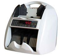 Купюросчетная машина DORS 700M1