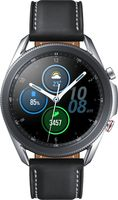 Samsung Galaxy Watch 3 (R850), 41mm Silver