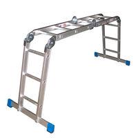 Лестница трансформер (4x4 4.72/2.30m)