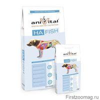 aniVital HA-FISH-4 KG