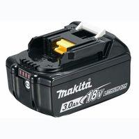 Acumulator pentru scule electrice Makita BL1830B (632G12-3)
