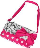 Simba Mini bag bow (637 1186)