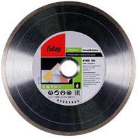 Disc de tăiere Fubag Keramik Extra (33250-6)