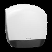 Gigant S White - Диспенсер для туалетной бумаги