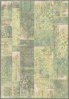 Ecofloor Farashe (100C497240) Trendy Vintage Evening Garden 1.60x2.30m