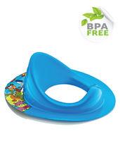 детские сиденье для туалета