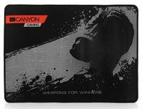 Canyon CND-CMP3