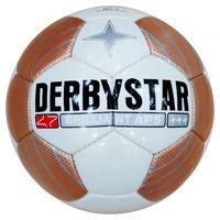 Derbystar DEB1