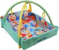 Baby Mix Игровой коврик Сова
