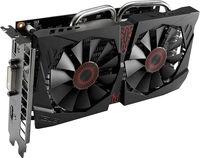 Asus GeForce GTX750Ti 2Gb GDDR5 (STRIX-GTX750TI-2GD5)