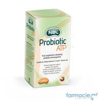 NBL Probiotic ATP plic N20