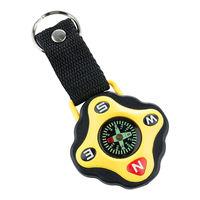 Брелок Munkees Key Fob Compass, 3155